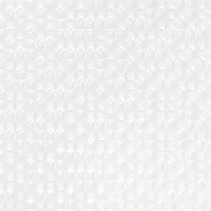 Πλακάκι Μπάνιου/Κουζίνας Blancos Next Brillo 33.3Χ100