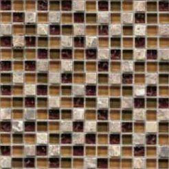 Karag D21 30.5x30.5 Ψηφίδα Μπάνιου & Κουζίνας