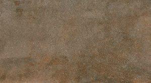 Πλακάκι Μπάνιου/Κουζίνας  Hangar Copper 28Χ85