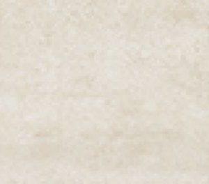 Πλακάκι Μπάνιου/Κουζίνας  Hangar Ivory 28Χ85