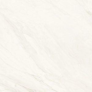 Πλακάκι Δαπέδου Hellas 60Χ60 Τύπου Μαρμάρου Porcellanato