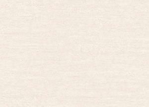 Πλακάκι Μπάνιου Hatz Vendome Cream 25Χ70