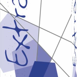 Κόλλα Πλακιδίων Ρητινούχα Calcit EXTRA C2TE 25kg