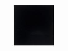 Πλακάκι Μπάνιου/Κουζίνας Hatz Classic Black 20Χ20 Μαυρο