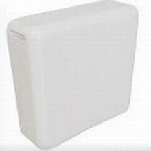Πλαστικό Καζανάκι SIAMP ECO LOW LEVEL RESERVOIR (33801)