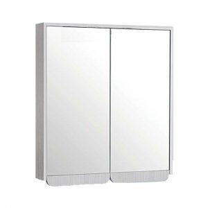 Καθρέπτης Μπάνιου Ντουλάπι Κρεμαστός Gloria Madona 67x13x75
