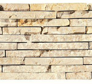 Imso Appennini 15Χ45 Επένδυση πέτρας από φυσικό Μάρμαρο