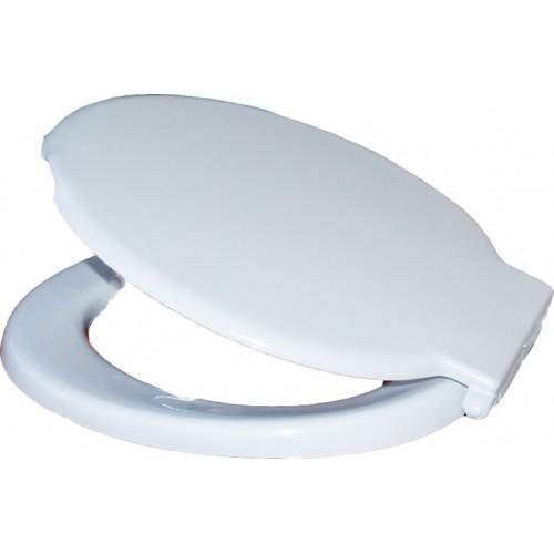 Κάλυμμα-Καπάκι Λεκάνης τουαλέτας No3