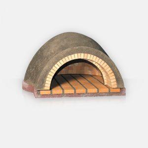 Θερμοζέλ Φούρνος Απλός μεγάλος 121cm (0213)