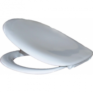 Κάλυμμα-Καπάκι Λεκάνης τουαλέτας Imperial για Bahama Ideal Standard