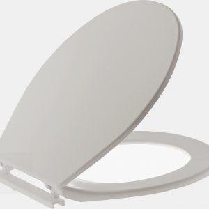 Κάλυμμα-Καπάκι Λεκάνης τουαλέτας Ιθάκη