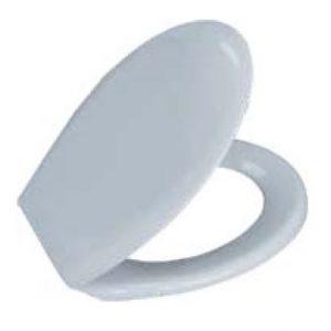 Κάλυμμα – Καπάκι Λεκάνης τουαλέτας Arizona για Ideal Standard Bahama / Roca Victoria / Kerafina Olympos