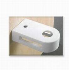 Κεραμική Βάση Gloria για Επικαθήμενους νιπτήρες Εως Φ44,5cm (11-6301)