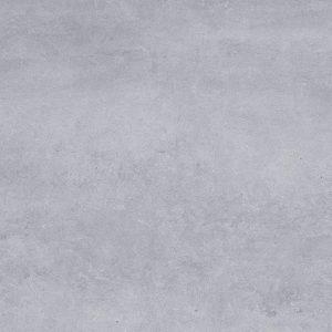Πλακάκι Δαπέδου Γρανίτης Habitat Marengo 60Χ60 cm