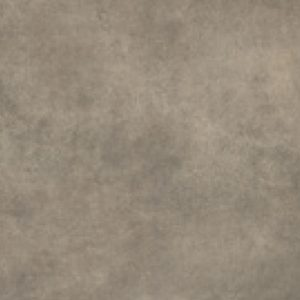 Πλακάκι Δαπέδου Γρανίτης Minimal Grey 45Χ45 cm