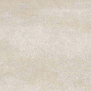 Πλακάκι Δαπέδου Γρανίτης Habitat Noce 60Χ60 cm