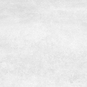 Πλακάκι Δαπέδου Γρανίτης Habitat Perla 60Χ60 cm