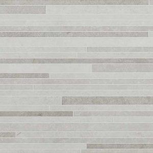 Πλακάκι Mπάνιου/Κουζίνας Suria Gris RLV 25Χ70 cm