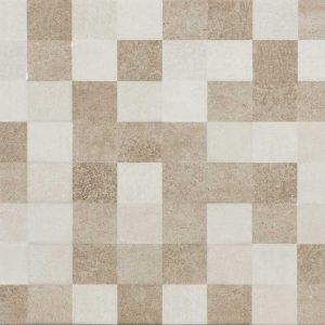 Πλακάκι Μπάνιου/Κουζίνας Studio Noce RLV 33.3Χ55 cm