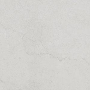 Πλακάκι Mπάνιου Suria Perla 25Χ70 cm