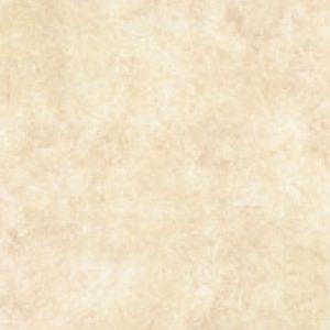 Πλακάκι Δαπέδου Γρανίτης Nirvana Beige 33Χ33 cm