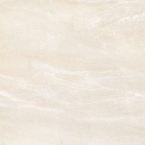 Πλακάκι Δαπέδου Solomon Crema 60Χ60 cm
