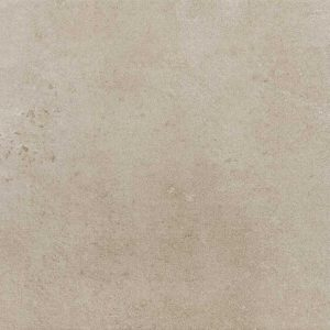 Πλακάκι Μπάνιου Studio Noce 33.3Χ55 cm