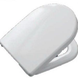 Κάλυμμα – Καπάκι Λεκάνης τουαλέτας ΕΒΙΟΨ VERENO CI για Ideal Standard / Κεραφίνα / Vitruvit / Sanindusa