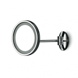 Καθρέπτης Μπάνιου Comfort 2000 210 μεγεθυντικός φωτιζόμενος