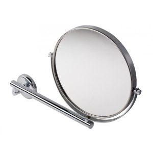 Καθρέπτης διπλής όψεως Geesa Standard Hotelia 124S