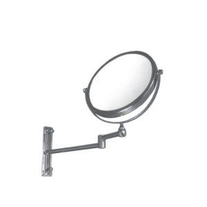 Καθρέπτης Μπάνου Επιτοίχιος Tema 81007