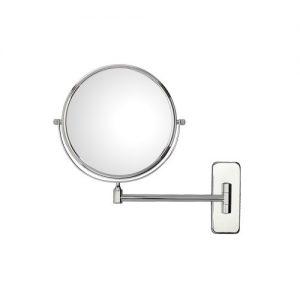 Καθρέπτης μπάνιου Comfort 2000 231 διπλής όψεως
