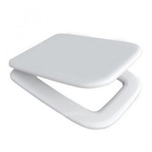 Ideal Standard Cantica - Καπάκι κάλυμμα λεκάνης τουαλέτας
