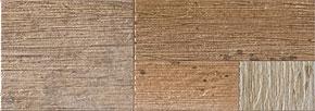 Πλακάκι Επένδυσης Τοίχου Τύπου Πέτρας Combi Mali 17.5Χ50