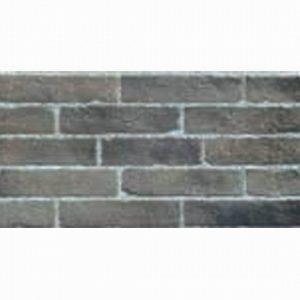 Πλακάκι Επένδυσης Τοίχου Τύπου Πέτρας Bela Marengo 25Χ50 cm