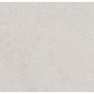 Πλακάκι Mπάνιου/Κουζίνας Reprise Perla 33.3Χ100cm