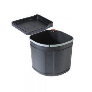 Franke Sorter Mini Οικολογικός Κάδος Απορριμάτων απλός 3192050013