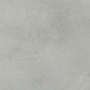 Πλακάκι 60Χ60cm Δαπέδου Cerdisa Punto Zero Nuvola Porcellanato Σε Ποιότητα MS