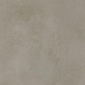 Πλακάκι 60Χ60cm Δαπέδου Cerdisa Punto Zero Biscotto Porcellanato Σε Ποιότητα MS