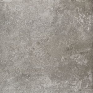 Πλακάκι Δαπέδου 50Χ50cm Cerdisa Grange Path Γρανίτης Εσωτερικού/Εξωτερικού Χώρου Σε Ποιότητα MS