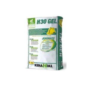 kerakoll-h30-eco-gel-25kg