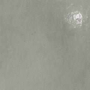 Πλακάκι 80Χ80cm Δαπέδου Cerdisa Punto Zero Cenere Lappato Porcellanato Σε Ποιότητα MS