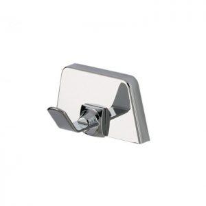 Geesa Standard-Hotelia 5253 Αγγιστρο Μπάνιου Μονό