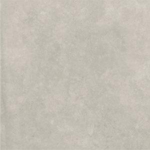 Πλακάκι 45Χ45m Γρανίτης Δαπέδου Abitare Action Grigio Σε Ποιότητα MS