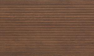 Πλακάκι 23.3Χ120cm Γρανίτης Δαπέδου Τύπου Ξύλου Odense Deck Brown