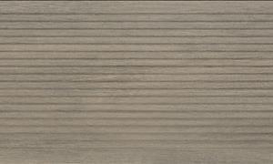 Πλακάκι 23.3Χ120cm Γρανίτης Δαπέδου Τύπου Ξύλου  Odense Deck Ash