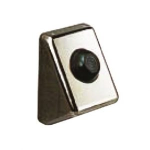 Ideal Standard Deco Ποδοβαλβίδα Τοίχου Κρύου Νερού C6624AA