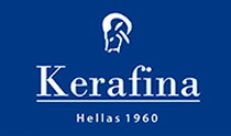 Καπάκια για Kerafina