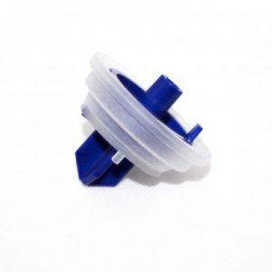 Ανταλλακτική μεμβράνη-λάστιχο φλωτέρ Geberit 242.313.00.1