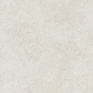 Πλακάκι 33.3Χ55cm Μπάνιου Marylebone Bone